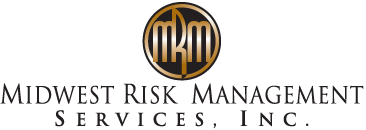 Midwest Risk Management Services, Inc.